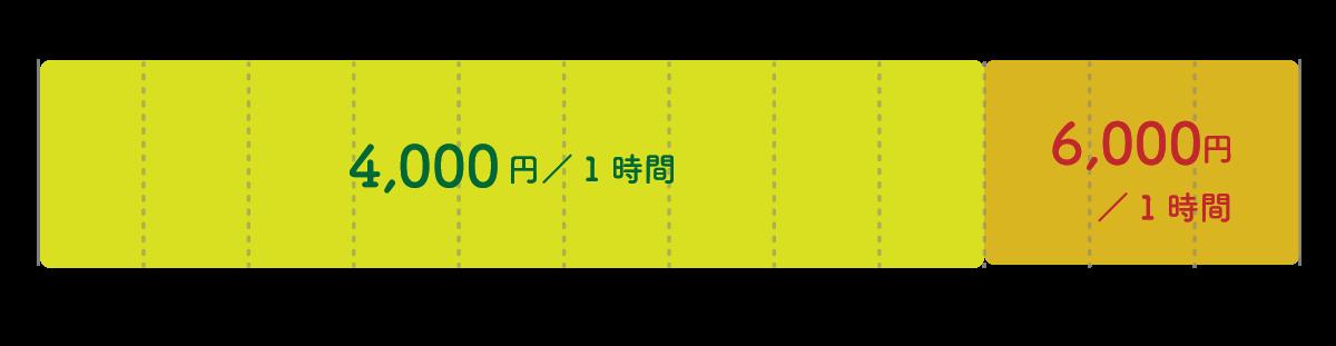 2018price_heijitsu